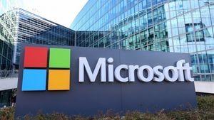 Η Microsoft συμμετέχει στην 84η Διεθνή Έκθεση Θεσσαλονίκης