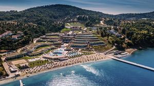 Δεν θα λειτουργήσει το 2020 το Miraggio Thermal Spa Resort στη Χαλκιδική