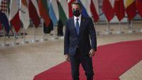 Σύνοδος Κορυφής: Ποιες κυρώσεις επιδιώκει η Ελλάδα κατά της Τουρκίας