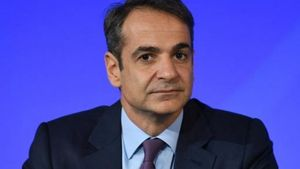 FT: Υπάρχουν λόγοι αισιοδοξίας για την Ελλάδα
