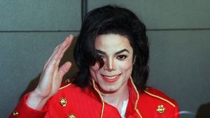 Michael Jackson: Παραμένει ο πιο ακριβοπληρωμένος σταρ και μετά θάνατον