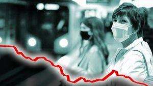 Μειωμένος ΦΠΑ στις μεταφορές: Οι νέες τιμές εισιτηρίων σε μετρό, τρένα, πλοία