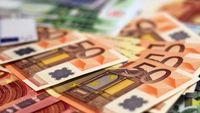 Απλήρωτοι έμειναν 7.000 δικαιούχοι της ειδικής αποζημίωσης, πότε θα πληρωθούν
