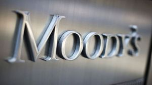 Moody's: Το αξιόχρεο της Ελλάδας είναι ανθεκτικό παρά την πτώση του τουρισμού