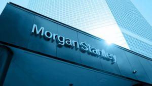 Morgan Stanley: Στο 3,9% η ανάπτυξη της Ελλάδας φέτος αλλά το καλοκαίρι κινδυνεύει