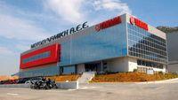 Μοτοδυναμική: Νέα υπεύθυνη CRM και Επικοινωνίας του Κλάδου Yamaha