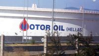 Αναχρηματοδότηση δανείων συζητά η Motor Oil