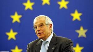 Τηλεδιάσκεψη των ΥΠΕΞ της ΕΕ-Στην ατζέντα το ζήτημα τηςΑνατολικής Μεσογείου
