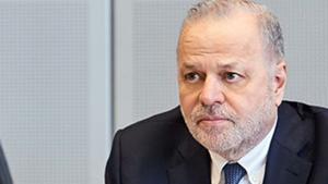Μυτιληναίος - Βενιζέλος: Οι τράπεζες πρέπει να στηρίξουν τις ΜμΕ επιχειρήσεις
