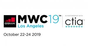 Ελληνική συμμετοχή στο Mobile World Congress Americas για 3η χρονιά