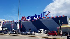 My market: Yποδέχονται το Φθινόπωρο με το τρίτο τεύχος «Μάθε Φάε Ζήσε»