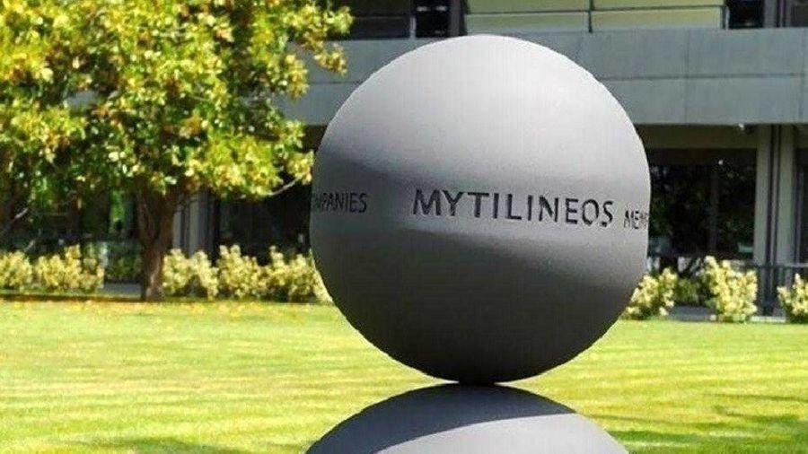 Mytilineos: Απέκτησε φωτοβολταϊκό πάρκο 110 MW στην Αυστραλία