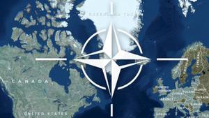 ΝΑΤΟ: Συμφωνία Ελλάδας-Τουρκίας για μηχανισμό αποτροπής συγκρούσεων