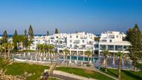 Χρυσό βραβείο διάκρισης για το ξενοδοχείο Nausicaa Beach