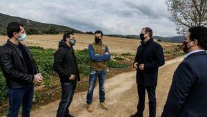 Σε διαβούλευση η προδημοσίευση για τους Νέους Αγρότες με συνολική δαπάνη 350 εκατ. ευρώ