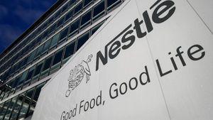 Συνεργασία Nestle-Cosmos Sport με πολλά προνόμια