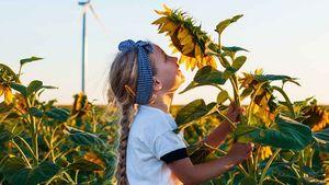 Nestlé: Μηδενίζει τις εκπομπές αερίων του θερμοκηπίου έως το 2050
