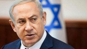 Ισραήλ: Μυστικό ταξίδι Νετανιάχου στη Σαουδική Αραβία