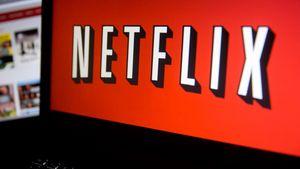 Netflix: Σημαντική πτώση στα κέρδη από νέους συνδρομητές