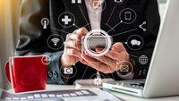 Newsweek: Δύο λύσεις της Xerox στα Καλύτερα Επιχειρηματικά Εργαλεία για το 2019