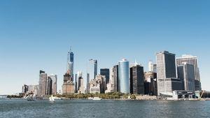 Αντίο Νέα Υόρκη - Το Λονδίνο οικονομικά ισχυρότερο στον κόσμο