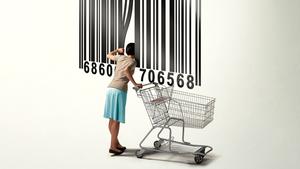 Nielsen: +17,1% αυξήθηκαν οι πωλήσεις των Supermarkets την πρώτη εβδομάδα του lockdown