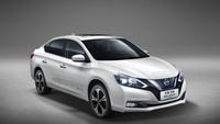2.300 νέα ηλεκτρικά ταξί Nissan θα κυκλοφορήσουν στους δρόμους της Κίνας