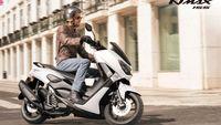 Τα νέα NMAX και D'elight: Η Yamaha προσφέρει σε όλους, τον πιο έξυπνο τρόπο μετακίνησης