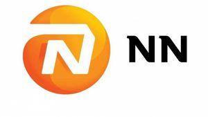 NN Hellas: «Η Καριέρα μου» σε συνεργασία με το ΣΕΝ/Junior Achievement Greece