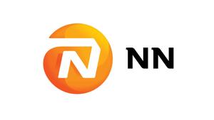 NN Hellas: Aρωγός στην εθνική προσπάθεια κατά του COVID-19