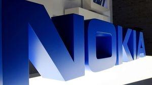 Βέλγιο: Στη Nokia η ανάπτυξη δικτύων 5G