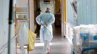 Τροχαίο έξω από τη Βουλή: Σε τρία νοσηλευτικά ιδρύματα τα «δώρα ζωής» του 23χρονου Ιάσονα