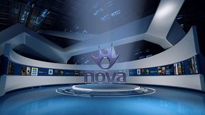 Η Nova δίπλα στο Ποδόσφαιρο Γυναικών