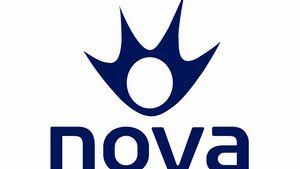 Nova: Περιμένουμε το πλάνο επανέναρξης και ολοκλήρωσης του πρωταθλήματος