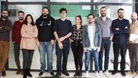 Novoville: H ελληνική startup που επέλεξαν οι Βρετανοί για την μάxη ενάντια στον Covid-19