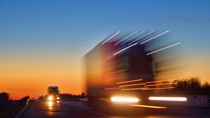 Δέσμη κινητικότητας: Η Επιτροπή Μεταφορών του ΕΚ στηρίζει τη συμφωνία με τους Υπουργούς