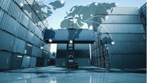 ΟΑΕΠ: Διαδικασία ριζικής μεταρρύθμισης με σύμβουλο υλοποίησης τον SACE