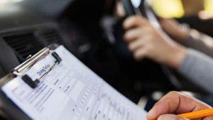 Υπερψηφίστηκε το νομοσχέδιο για τα διπλώματα οδήγησης