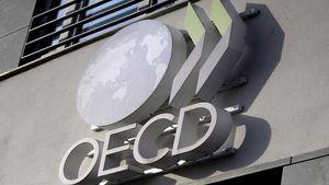Ελλάδα: 30η σε φορολογική ανταγωνιστικότητα σε 36 χώρες του ΟΟΣΑ