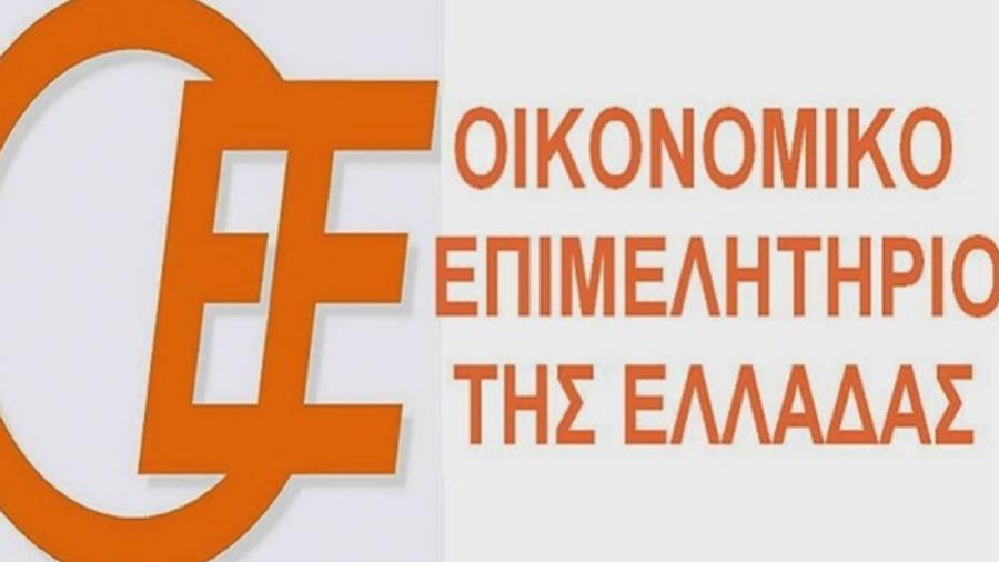 OEE: Οι μικροχρηματοδοτήσεις θα συμβάλλουν στη βιωσιμότητα χιλιάδων μικρών επιχειρήσεων