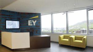 Η EY κατέκτησε τρία βραβεία στα Microsoft Global Partner of the Year Awards 2020