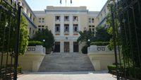 Σημαντική άνοδος των βάσεων εισαγωγής στο Οικονομικό Πανεπιστήμιο Αθηνών