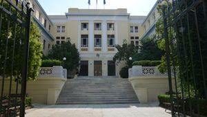 ΟΠΑ: Το ελληνικό δημόσιο Πανεπιστήμιο είναι απροστάτευτο