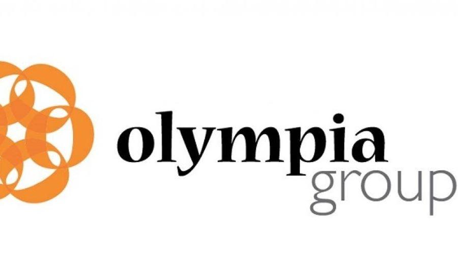 Όμιλος Olympia: Νέο διοικητικό συμβούλιο
