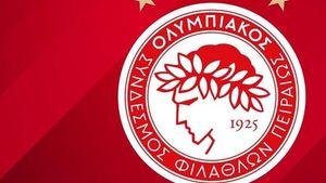 Ολυμπιακός: Κληρώθηκε με την Αρσεναλ για τους «16» του Europa League