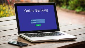 6 στους 10 καταναλωτές προτιμούν τις online τραπεζικές συναλλαγές