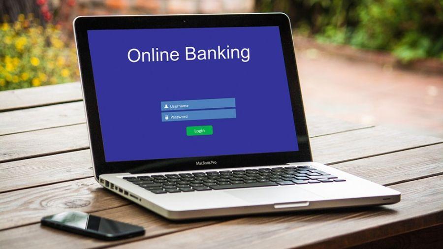Νέα απάτη στις ηλεκτρονικές συναλλαγές μέσω e-banking