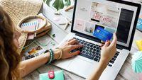 Έρευνα ΕΕΑ-Pulse: Το ηλεκτρονικό εμπόριο σώζει τις επιχειρήσεις στην πανδημία