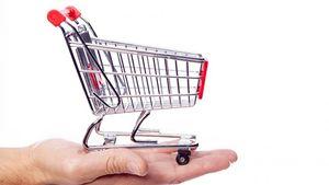 Οι καταναλωτές στρέφονται στα καταστήματα της γειτονιάς τους