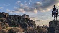 Το Google Arts & Culture παρουσιάζει το Heritage on the Edge